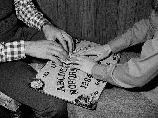 ouija-board-historical-gallery-png__600x0_q85_upscale