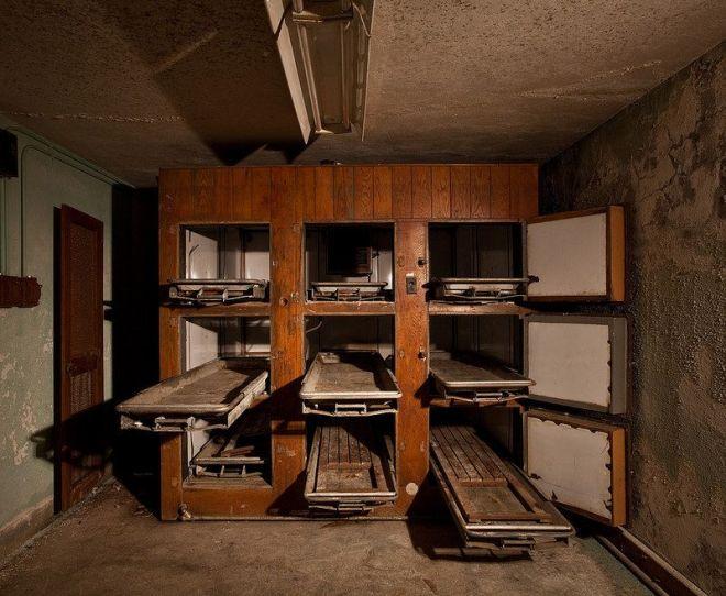 abandoned-morgues-harlem-valley-state-hospital
